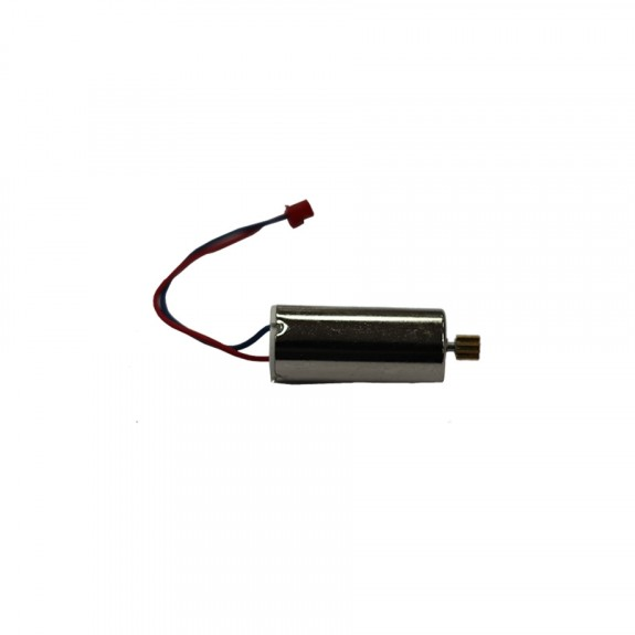 Zero-X Atlas Spare Part Clockwise Motor