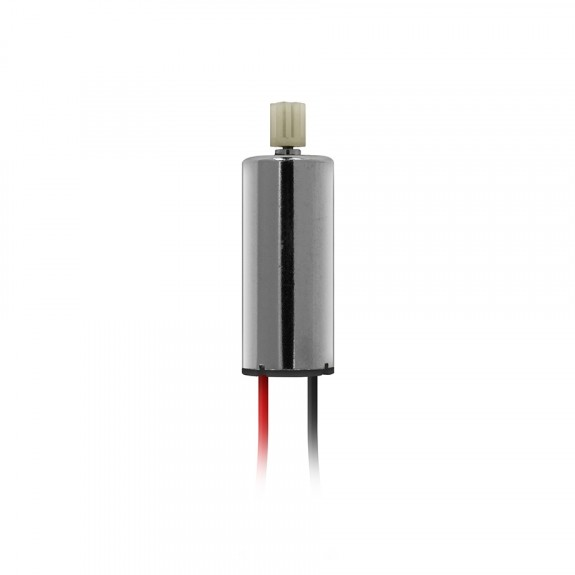 Zero-x Banshee Spare Part Clockwise Motor