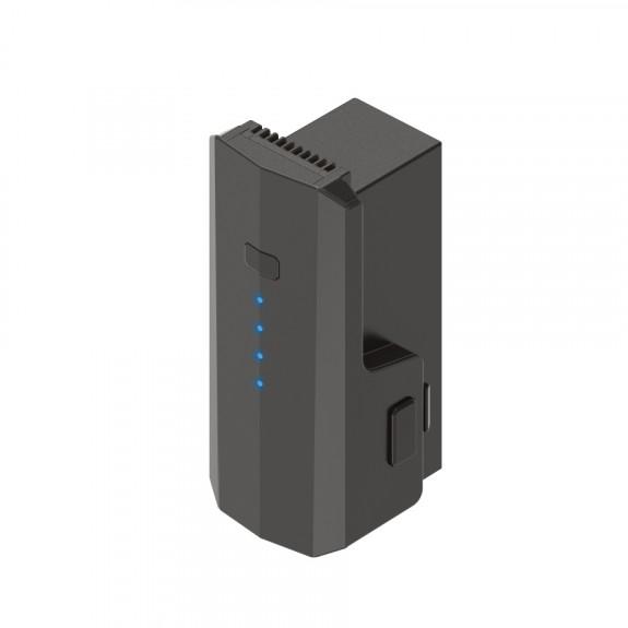 Zero-X Pro Evolve Spare Part Battery