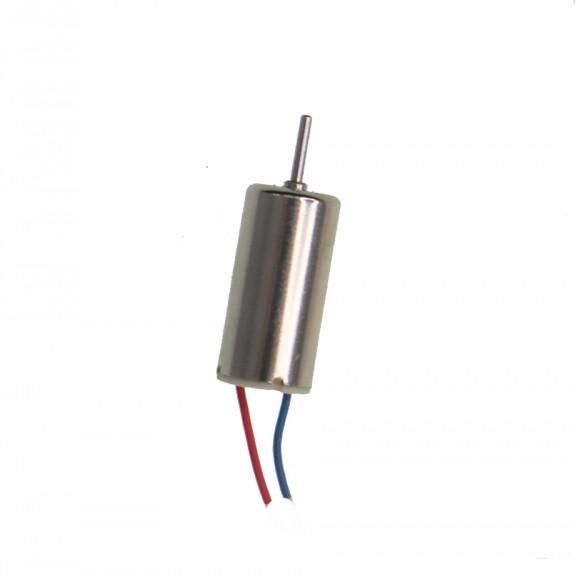 Zero-X SCOUT & HAWK Spare Part Clockwise Motor