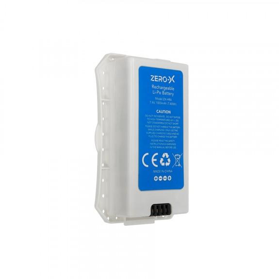 Zero-x Hydra Spare Part Battery