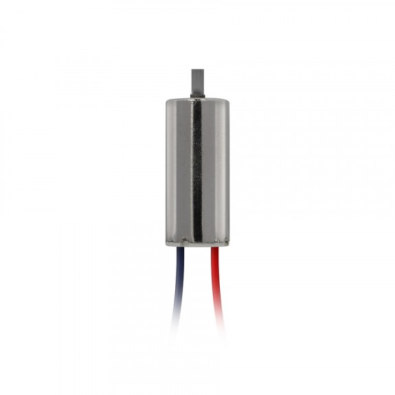 Zero-X Pulse Spare Part Clockwise Motor