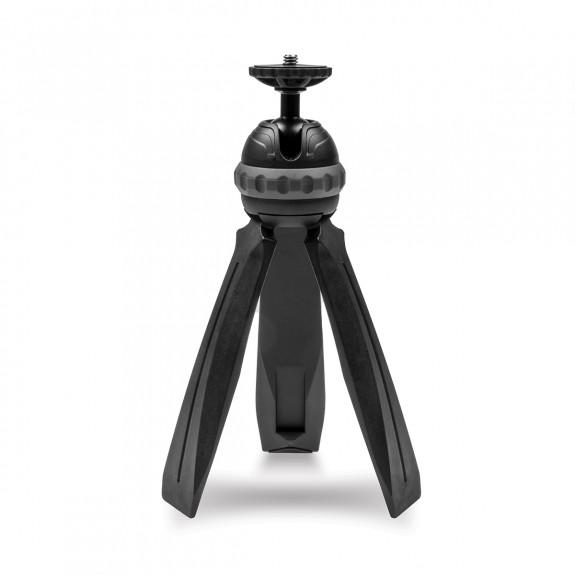 ZERO-X Action Camera Tripod Grip
