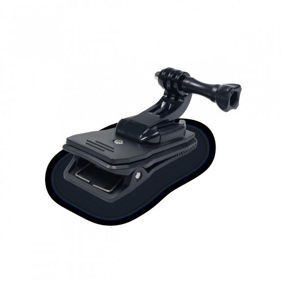 ZERO-X Action Camera Backpack Mount