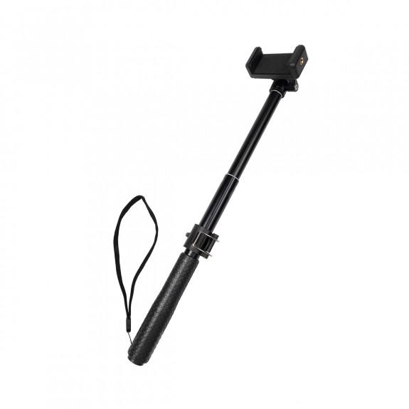 ZERO-X Action Camera Extension Arm