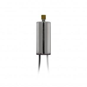 Zero-X PRO Ascend Spare Part Counter Clockwise Motor