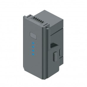 Zero-X Pro Ascend Spare Part Battery