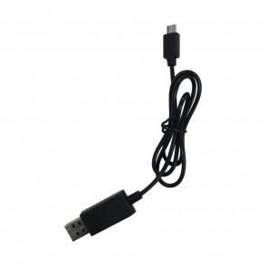 Zero-X PRO Ascend Spare Part Charging Cable