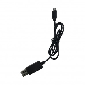 Zero-X Edge Spare Part Charging Cable