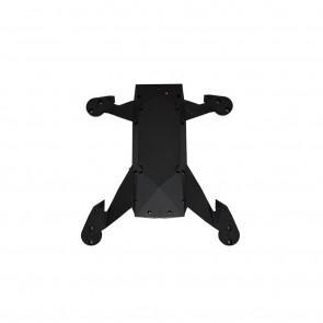 Bottom shell for Blitz drone
