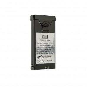 Zero-x Banshee Spare Part Battery