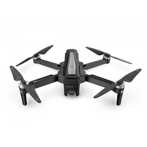 Zero-X Pro Evolved 4K