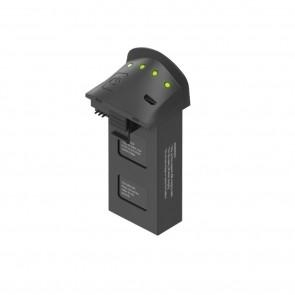 Zero-x Force Spare Part Battery