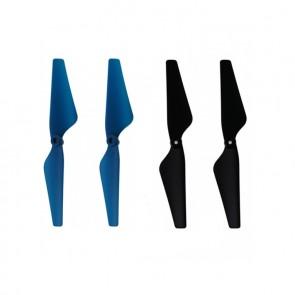 Zero-X SCOUT & HAWK Spare Part Rotor Blades