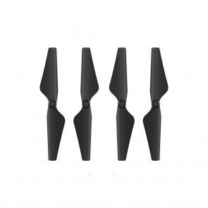 Zero-x Hydra Spare Part Rotor Blades
