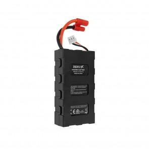 Zero-x Maverick Spare Part Battery