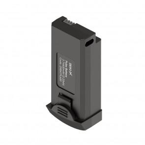 Zero-X Pulse Spare Part Battery