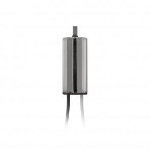 Zero-X Pulse Spare Part Counter Clockwise Motor