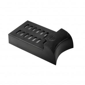 Zero-x Siren Spare Part Battery