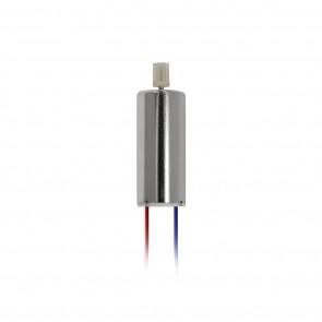Zero-x Siren Spare Part Clockwise Motor