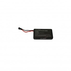 Zero-X SCOUT & HAWK Spare Part 550mAh Battery