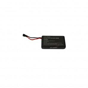 Zero-X SCOUT & HAWK Spare Part 550mAh Battery