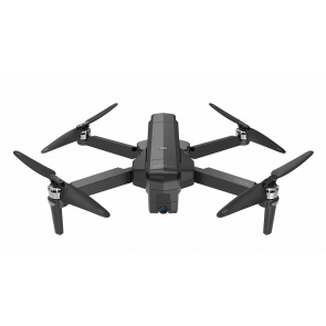 Zero-X Pro Evolve