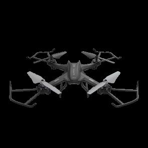 Zero-X Hawk