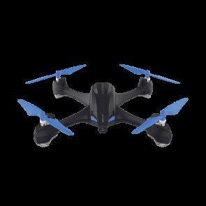 Zero-X Sentinel