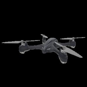 Zero-X Spitfire